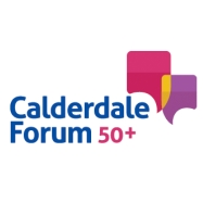 Image result for calderdale forum 50