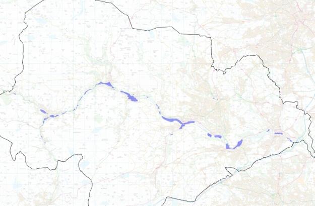 flooodmap